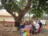 kenya-2013-117
