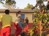 kenya-2013-134