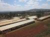 kenya-2013-157