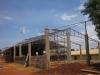 kenya-2013-204