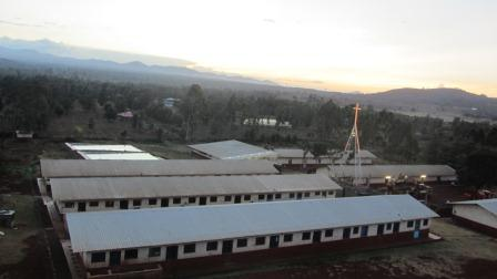 AFRICA 2012 1261